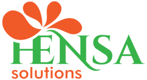 Hensa Solutions