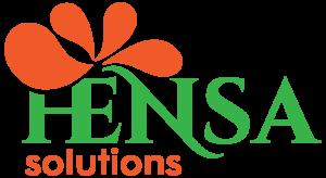 Hensa Solutions