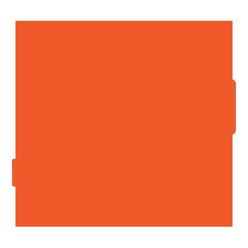 Individual Gifts