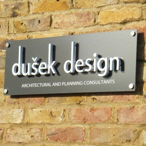 Signages Products